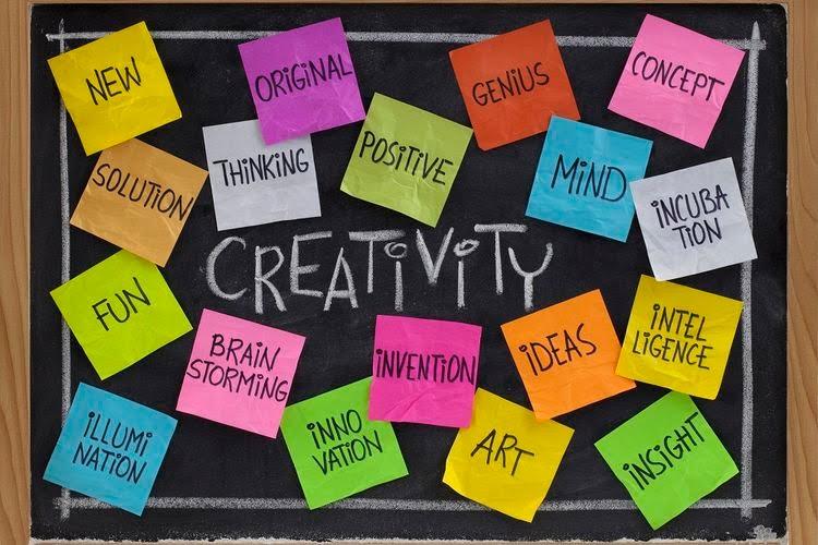 Kontroversi kreatif: Cara, Ciri, Syarat, Kajian, Contoh