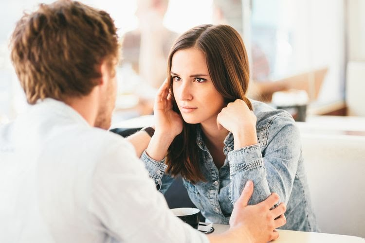 Tips Agar Suami Terhindar dari Pelakor